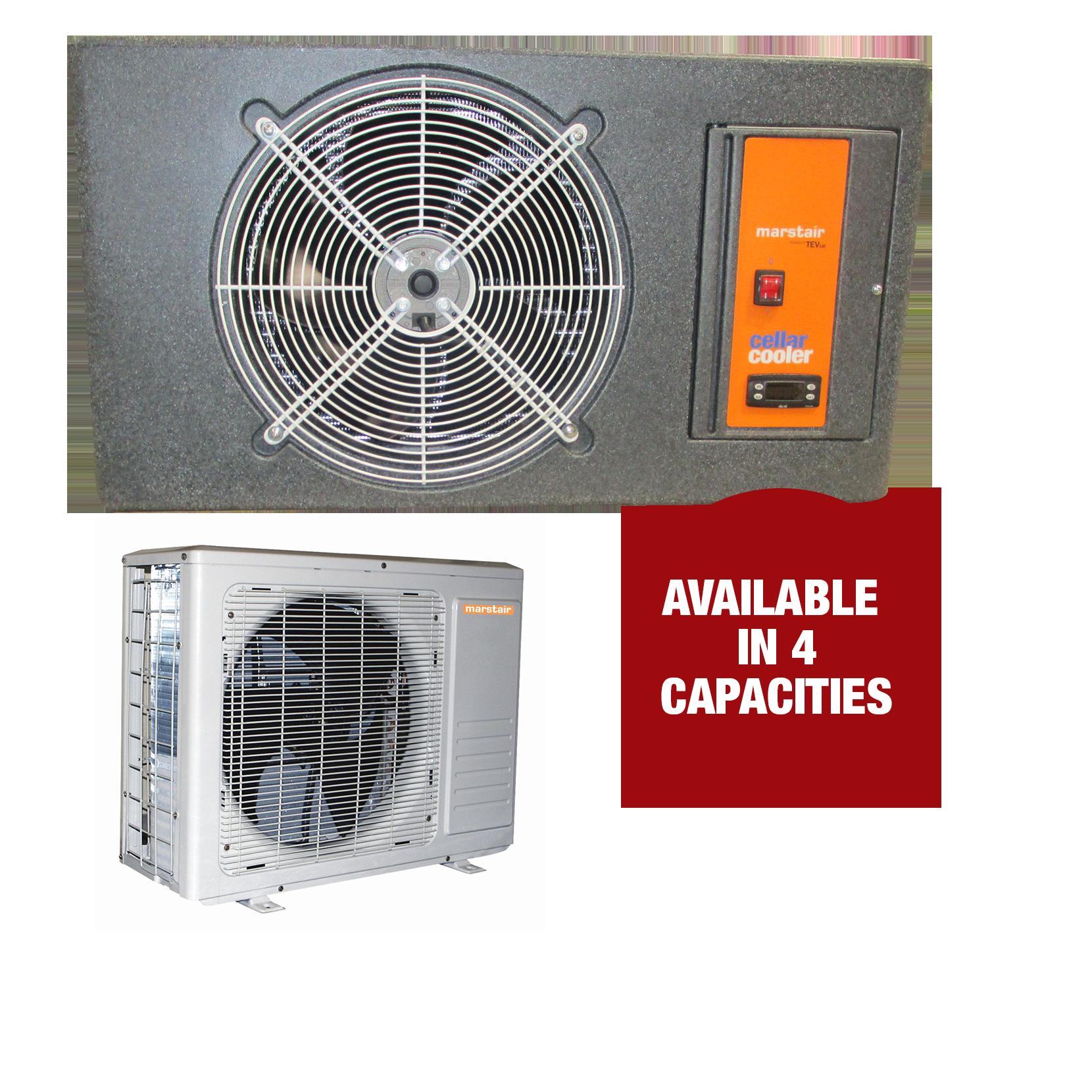 R407c cellar cooling pdf.